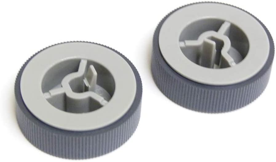 Fujitsu Scanner Pick Roller PA03575-K011