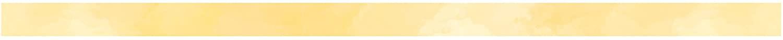 Ursus 590500201Masking Tape, Aqua, Yellow, 15mm x 10m