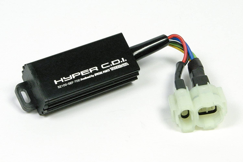 Special parts Takekawa hyper CDI APE / XR 05-03-0005