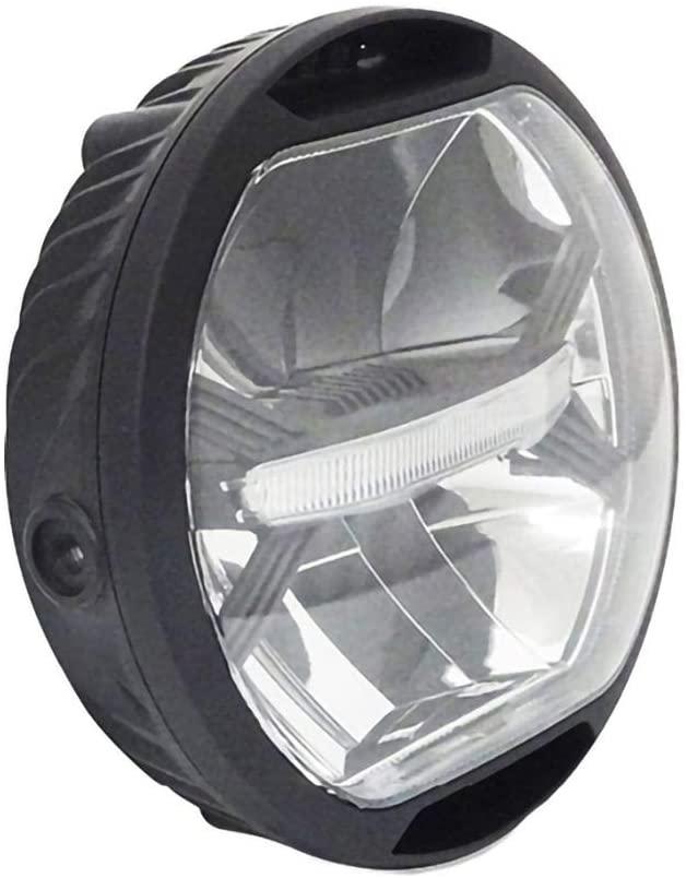 Koso 27-5868 Led Headlight
