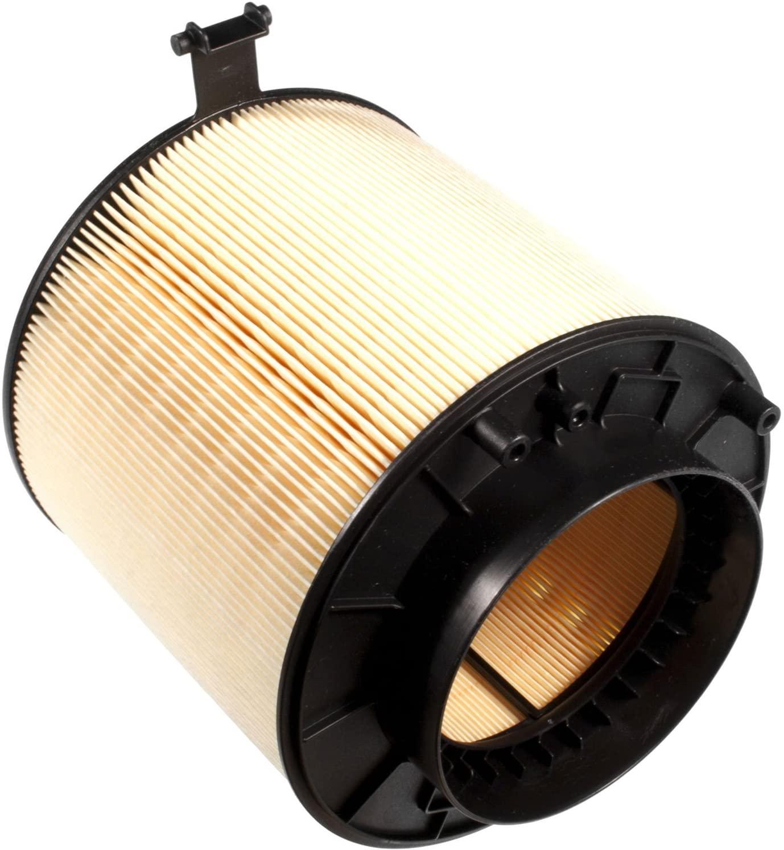 Mahle Original LX2091D Air Filter