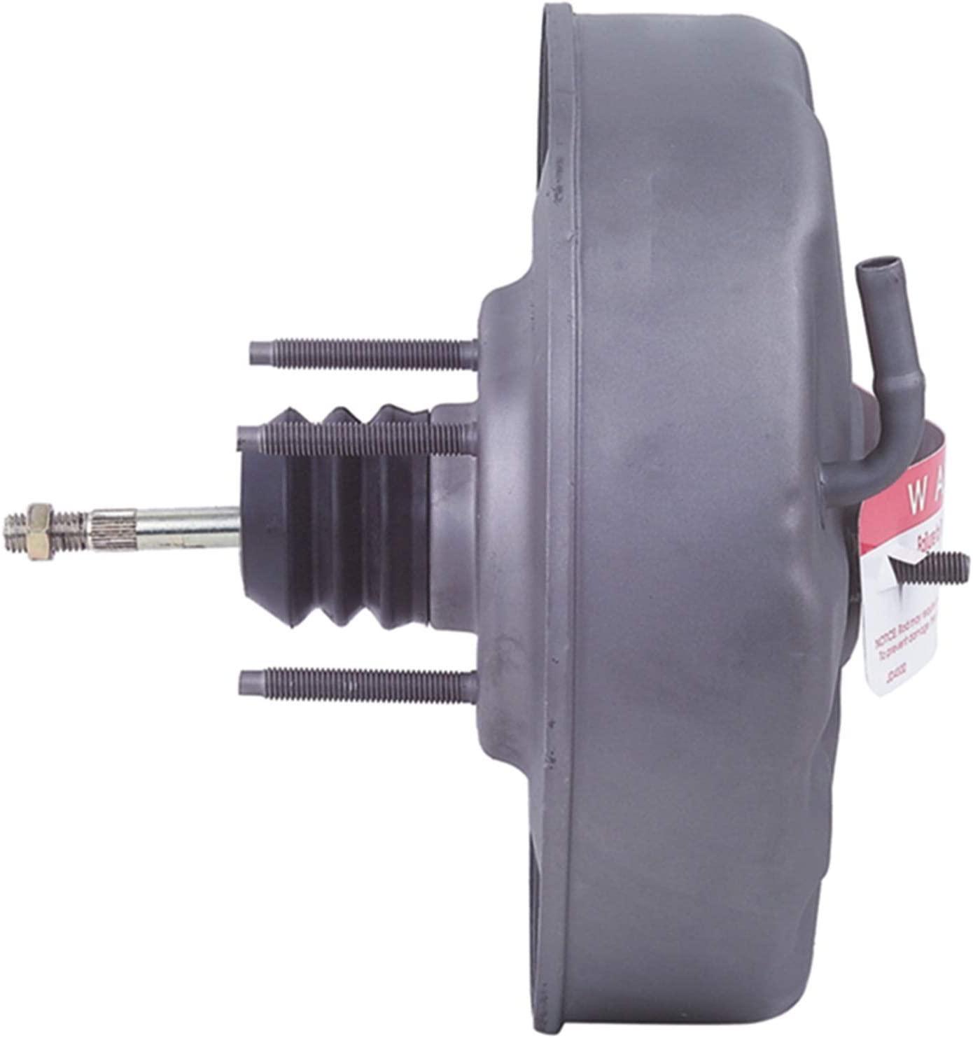 Cardone 53-2042 Remanufactured Import Power Brake Booster