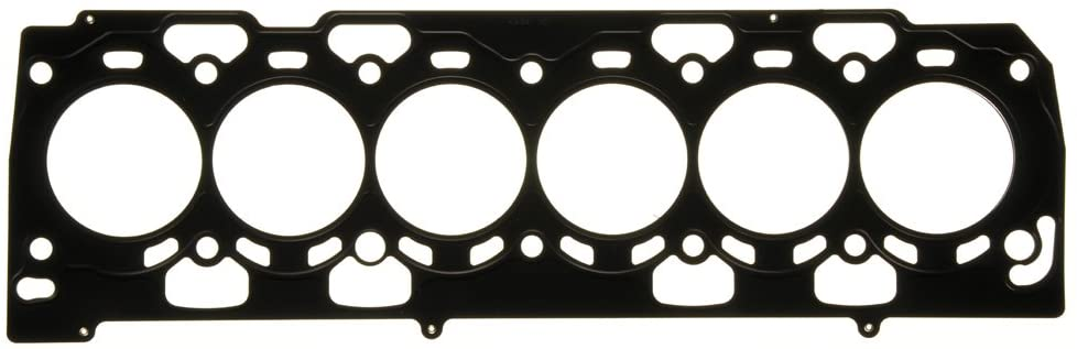 Ajusa Engine Cylinder Head Gasket 10184200