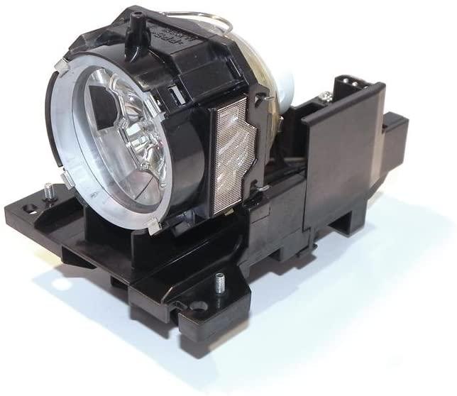 Compatible Christie Projector Lamp, Replaces Part Number DT00871, SP-LAMP-046-ER. Fits Models: Christie LW400, CP X615, CP X705, CP X807, HCP 7100X, HCP 7600X, HCP 8000X, HCP 8050X, X 95, X 95i, C447, C500, LWU LW400, LX 400, LX 400, LX 400, LX 400, LX 400, LX 400, LX 400, Image Pro 8948, C500, IN 5102, IN 5104, IN 5106, IN 5108, IN 5110, IN 5110, IN 5110, IN 5110, IN 5110, IN 5110, IN 5110, PJ 1173, LWU 420, PR 9020, LWU 400, LWU 400, LWU 400, LWU 400, LWU 400, LWU 400, LWU 400, LW400, CP X615,