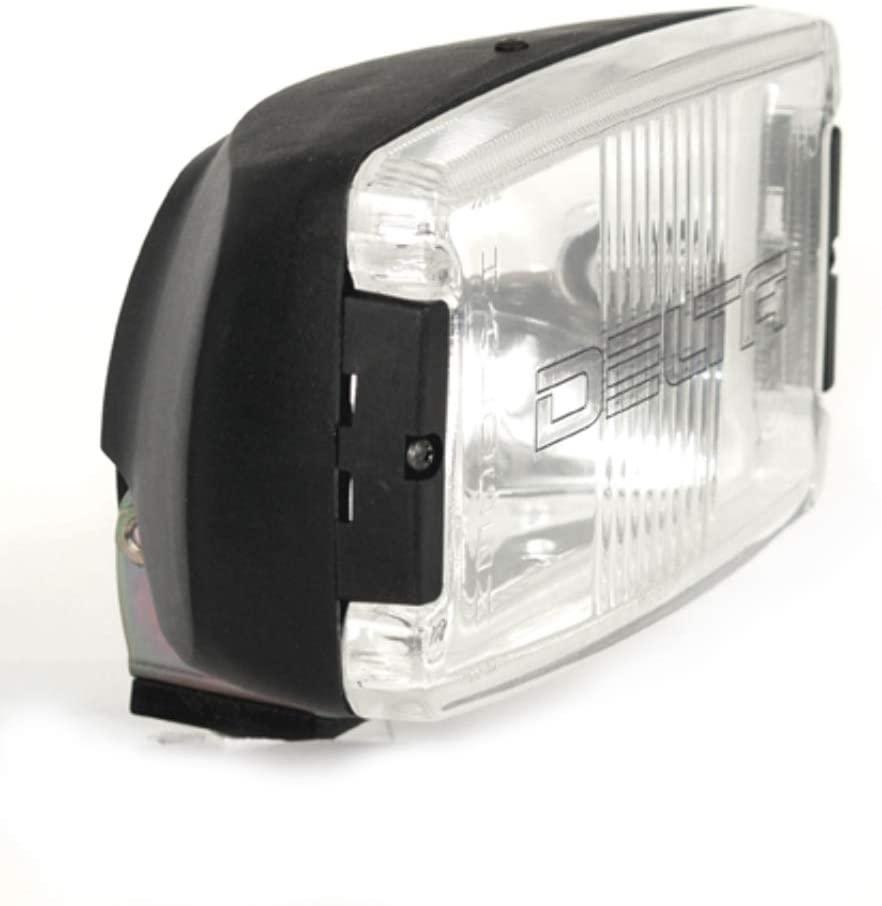 Delta 01852950BX 850H Series Driving Light