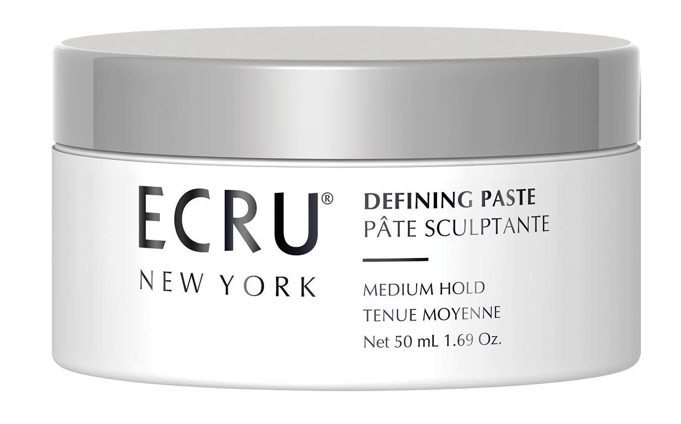 Ecru New York Defining Paste, 1.69 oz.