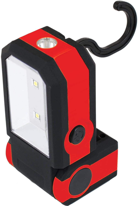 WorkChoice Super Bright LED Work/Utility Light