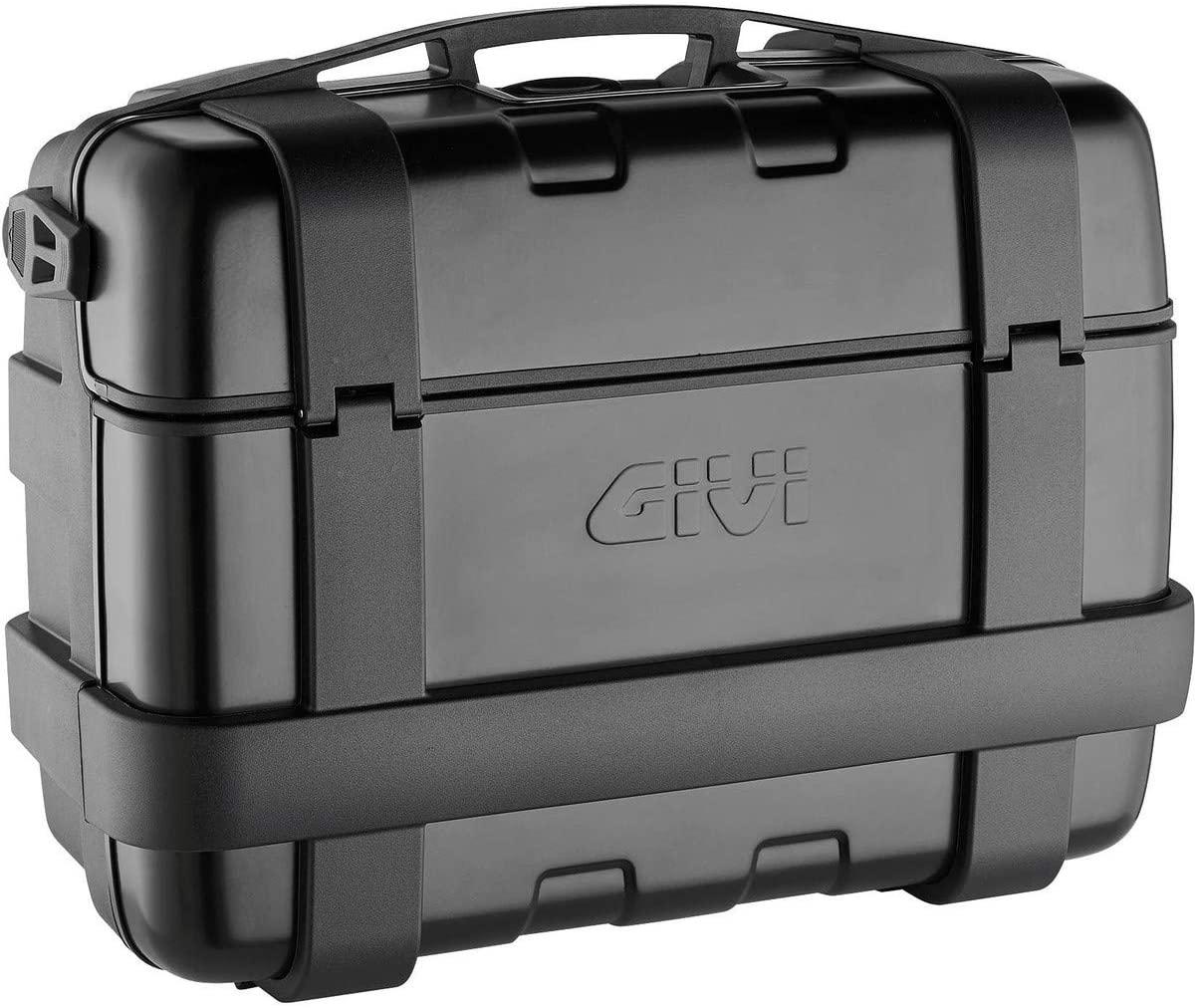 Givi T512 Inner Bag for Trekker Outback OBK58-54 Liter - Black