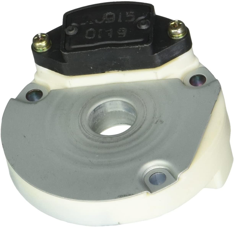 Standard Ignit ion LX122 LX122 Module