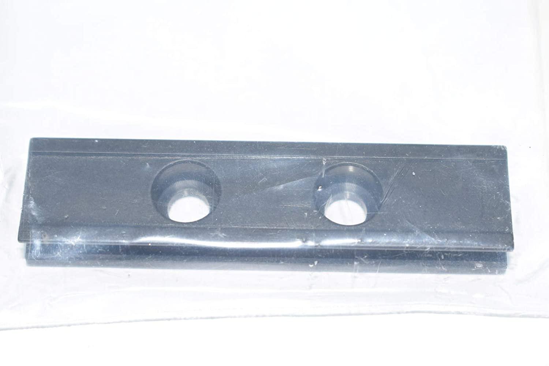Thorlabs Dovetail Optical Rail, 3 Model RLA0300