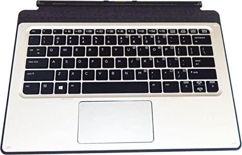HP Elite x2 1012 Advanced Keyboard