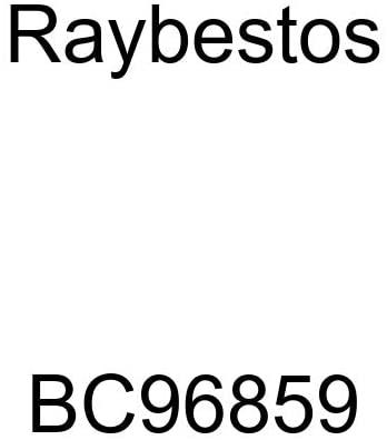 Raybestos BC96859 Brake Cable