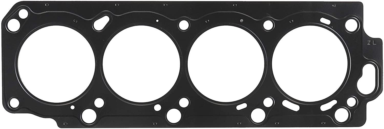 DNJ HG974L MLS (Multi-Layered Steel) Head Gasket for 2005-2009 / Lexus, Toyota / 4.7L / V8 / 32V / DOHC / 285cid / 2UZFE