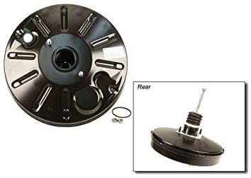 ATE W0133-1994724 Power Brake Booster