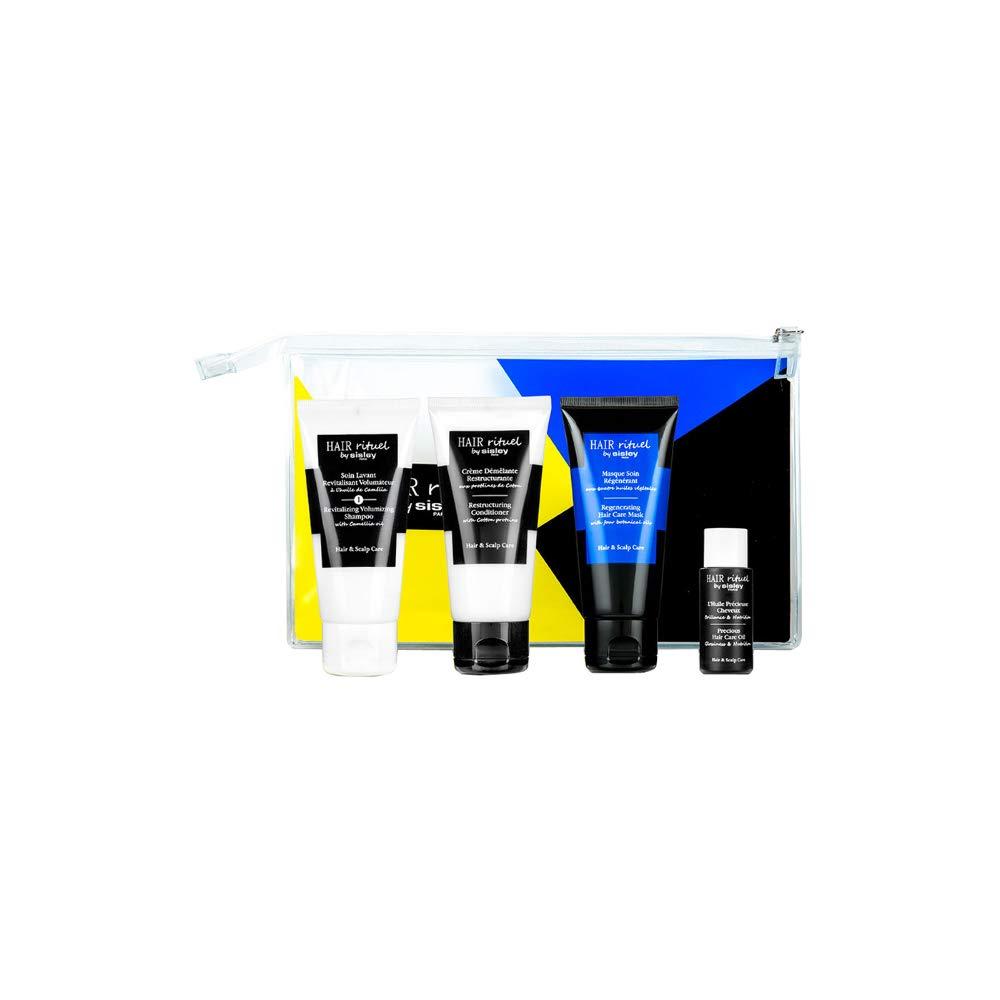 Sisley Hair Gift Set - 160ml