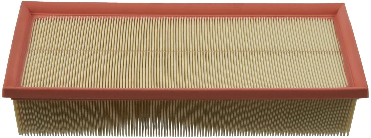 febi bilstein 22552 Air Filter, Pack of 1
