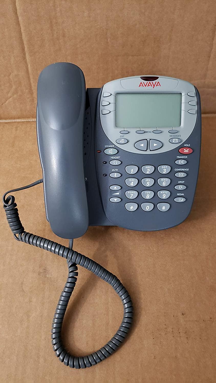 Avaya 5410 phone (700382005 )