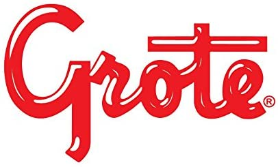 Grote 47103-3 2