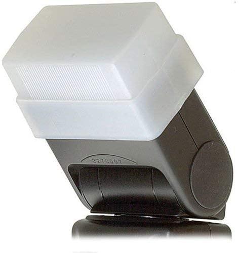 Sto-Fen Omni Bounce OM-700 Flash Diffuser for Nikon SB-700