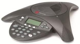 New-2200-07880-160 2W SoundStation DECT6.0 - PY-2WSS-DECT6.0