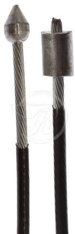 Raybestos BC97170 Brake Cable