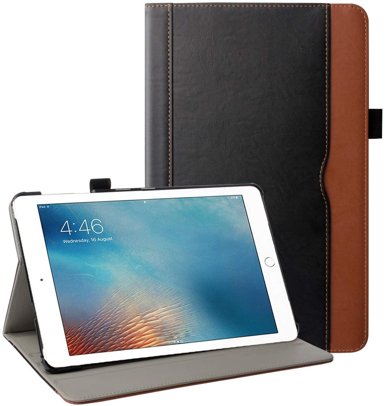 Grifobes iPad Air 3 Case 10.5
