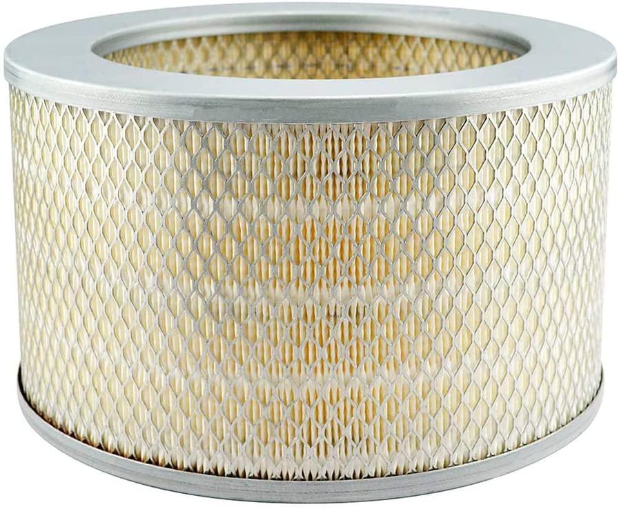 Baldwin Heavy Duty PA671-1 Air Filter Element