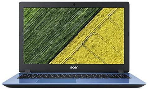 Acer Aspire 3 A315-32-C78M