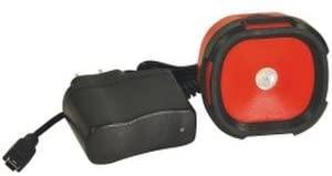 Associated Equipment 12-1020 1.3W ATEC Pocket Pro Worklight