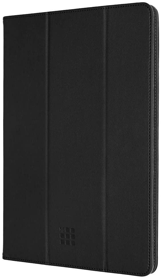 Moleskine Classic iPad Pro 10.5 Cover, Black