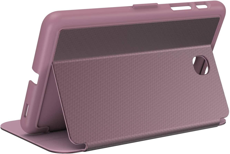 Speck Products Balancefolio Metallic, Samsung Tab A 8.0
