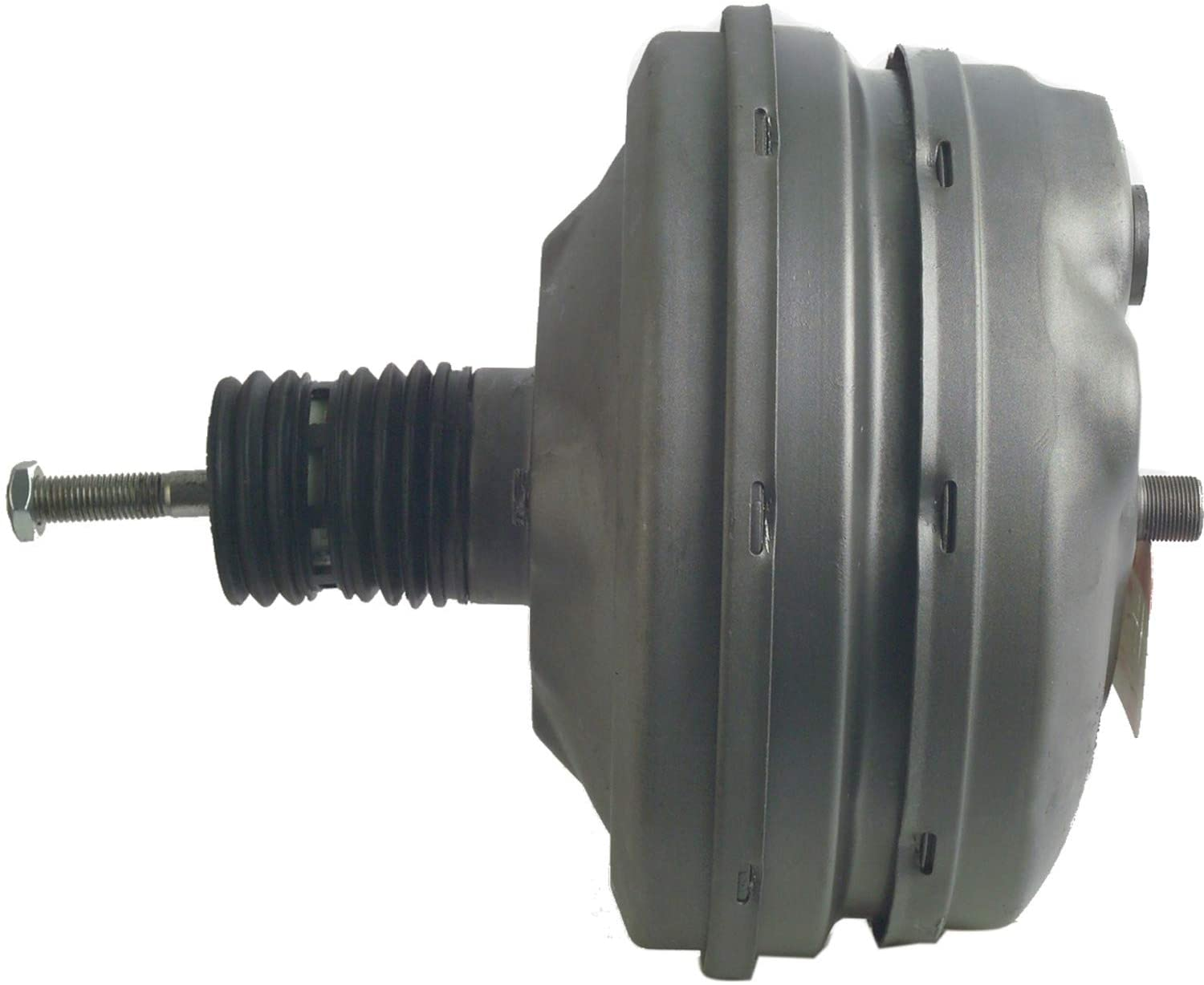 Cardone 53-2947 Remanufactured Import Power Brake Booster