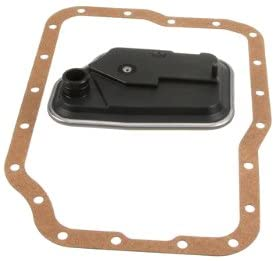 Aceomatic Automatic Transmission Filter Kit