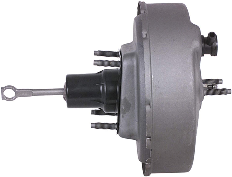 Cardone 54-74102 Remanufactured Power Brake Booster