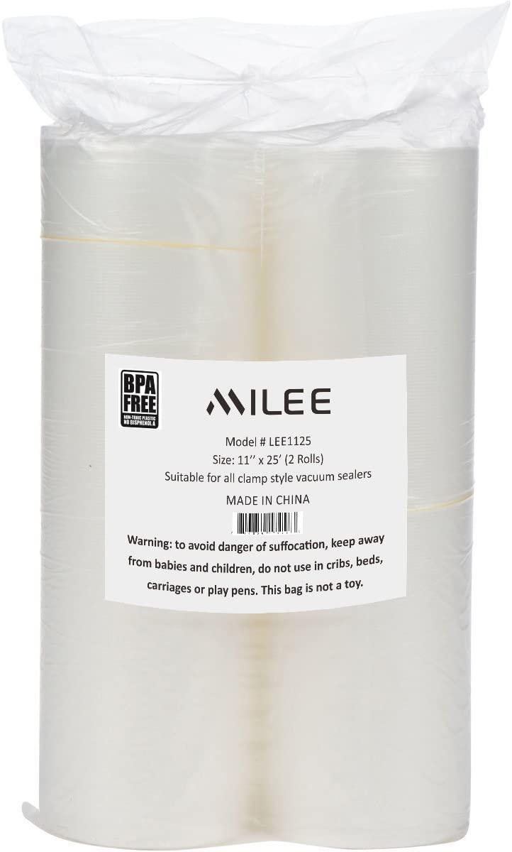 MILEE-2-pack 11
