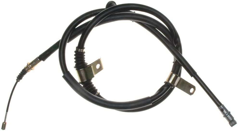 Raybestos BC94982 Professional Grade Parking Brake Cable