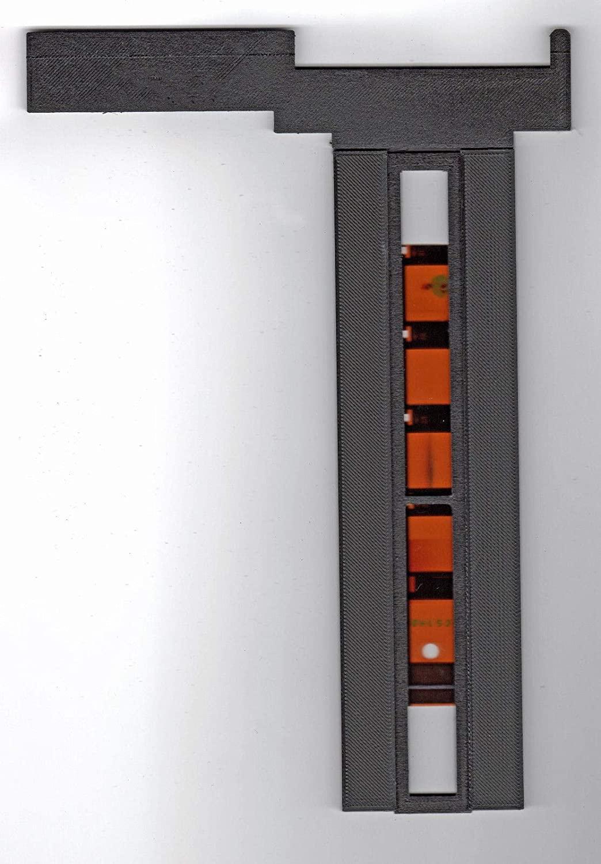 Negative Solutions Film Holders 110 Film Holder Compatible w/ V500 scanners