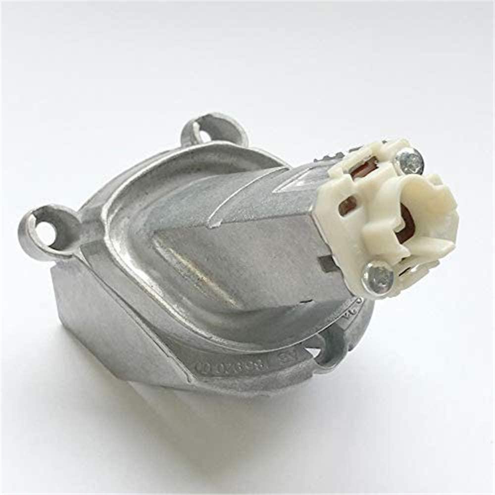 US-JSM Headlight LED Lamps Insert Diode Module 18592200 For BMW 5 Series F10 F11 550i 535i