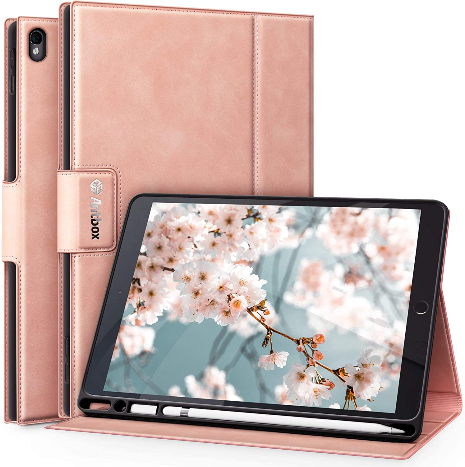 Antbox iPad Air (3rd Gen) 10.5