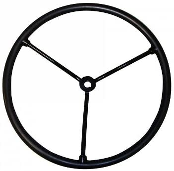 AQP Steering Wheel OEM Style fits Massey Ferguson 180576M1