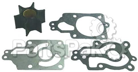 Sierra 18-3251 Water Pump Kit-