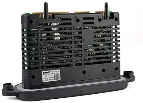 Headlight Module 7316145 63117316145 for 1 Series 2011-2014 F20/F21