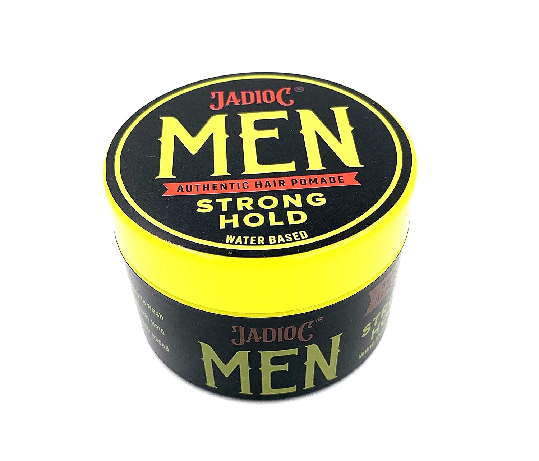 Jadioc Men Hair Pomade