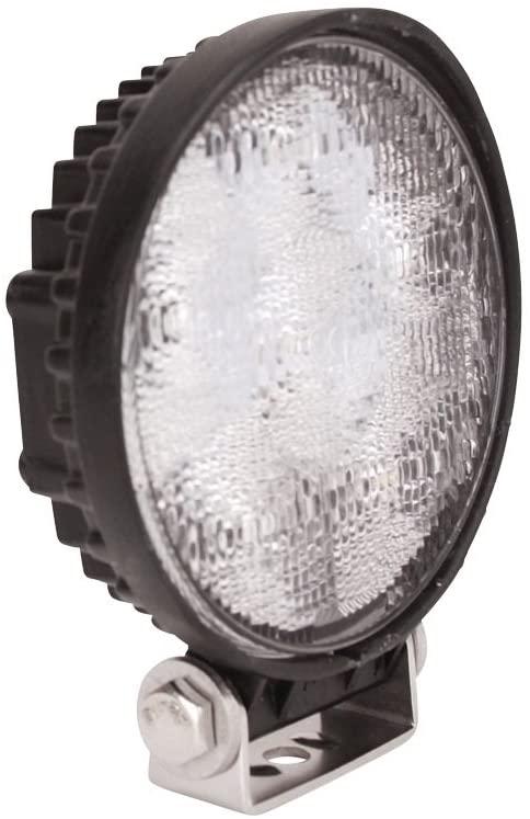 Westin 09-12005 LED Work Light