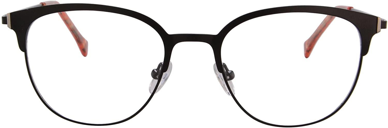 MEDOLONG Anti Blue Light Customized Myopia Glasses Photochromic Sunglasses Transition Eyeglasse-PG9075