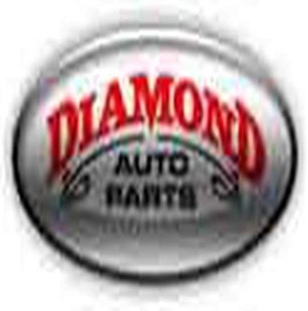 Diamond Group 65601X6WW LED Light