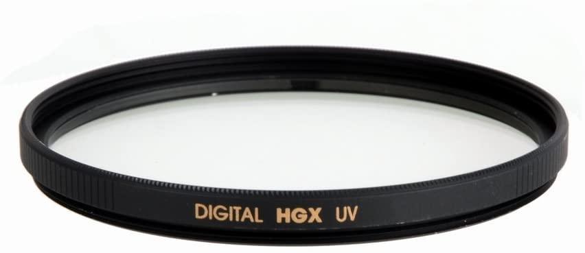 Promaster Digital HGX Ultraviolet (UV) Filter - 95mm