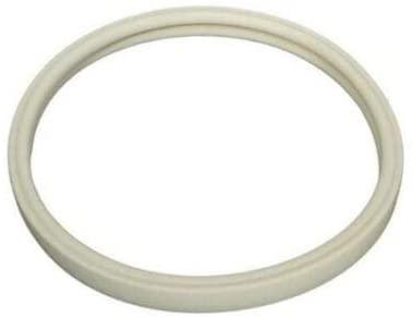 Drrsparts Swimming Pool Light Lens Gasket for Pentair 79101600 Amerilite Sam Light O-170
