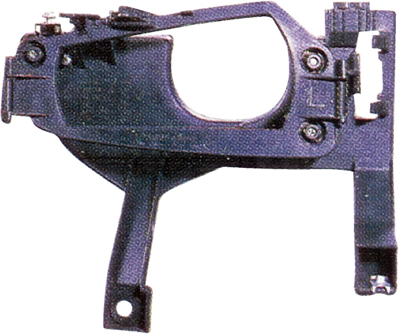 Dorman 1590457 Passenger Side Headlight Bracket for Select Dodge Models