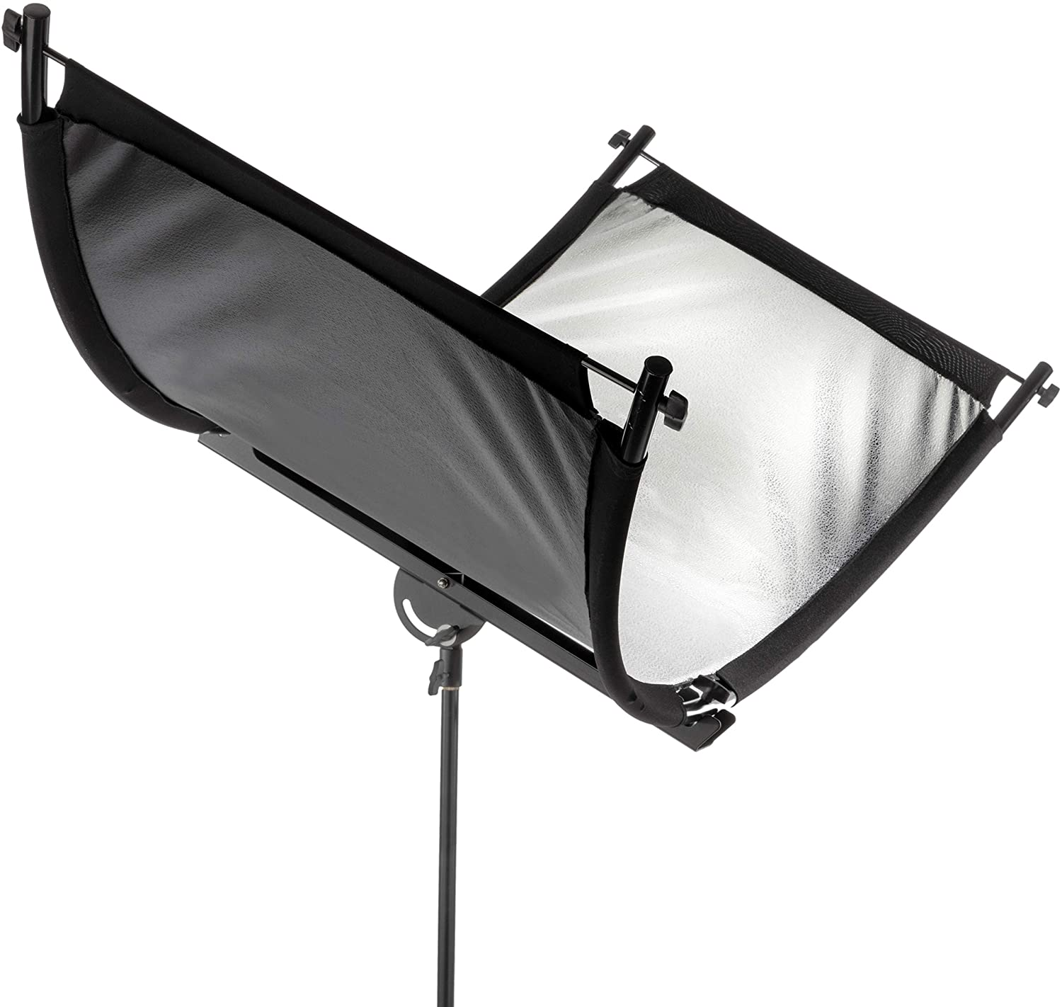 Angler CatchLight Reflector